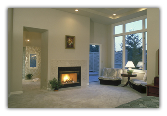 fireplace options without chimney charming fireplace rh charmingfireplace com