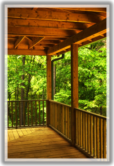 Redwood City Ca Design And Build A Quality Deck Or Patio