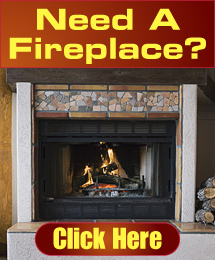 San Ramon, CA Enjoy the Beauty and Comfort of a Quality Fireplace