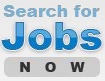 myyp.com Search Jobs